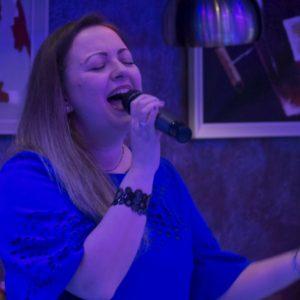 http://savethelife.ru/wp-content/uploads/2017/08/Karaoke-batl-300x300.jpg
