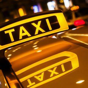 http://savethelife.ru/wp-content/uploads/2018/06/taksi-1-300x300.jpg