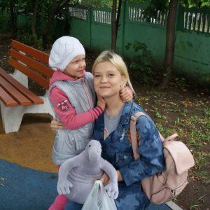 http://savethelife.ru/wp-content/uploads/2018/09/20170826_161932-300x300.jpg
