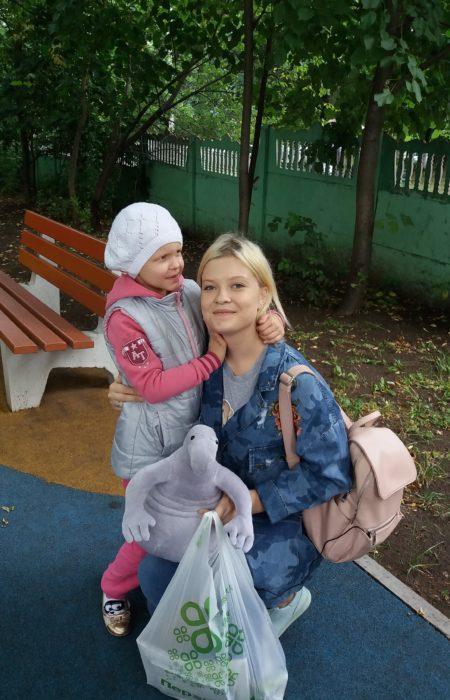 https://savethelife.ru/wp-content/uploads/2018/09/20170826_161932-450x700.jpg