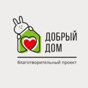 https://savethelife.ru/wp-content/uploads/2018/12/200-300x300.jpg